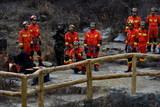 本溪支队开展冰川悬崖救援教学训练5.jpg